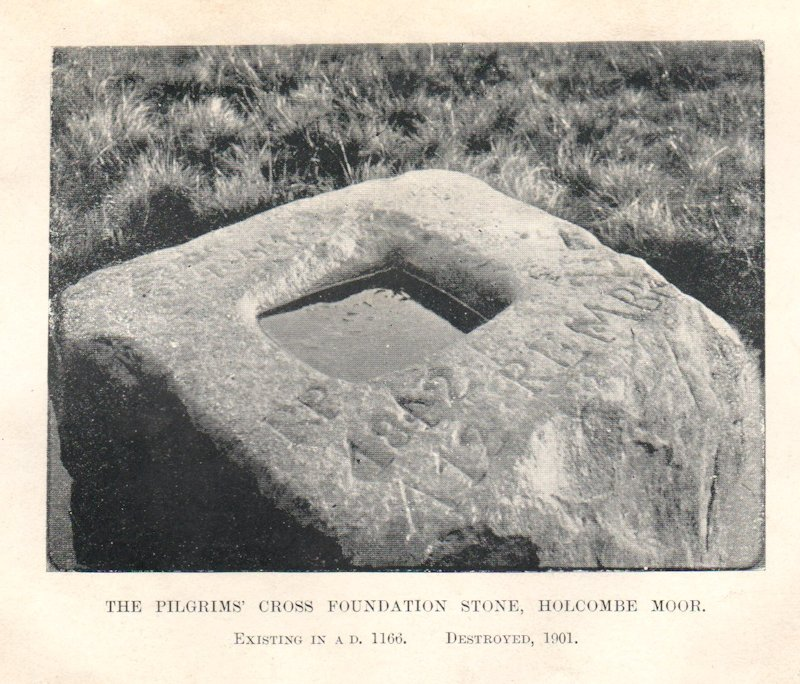 pilgrims-cross-foundation-stone